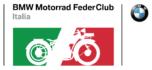 logo_ok_motorrad