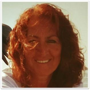 Laura Cagni